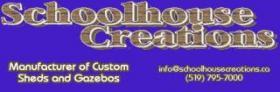 Schoolhouse Creations